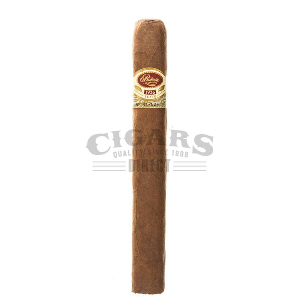 Load image into Gallery viewer, Padron 1926 Anniversary No 1 Natural Single