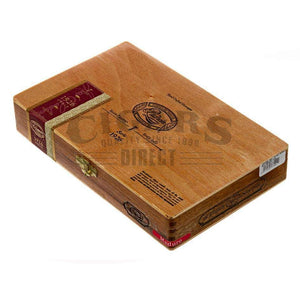 Padron 1926 Anniversary No.2 Maduro Box Closed