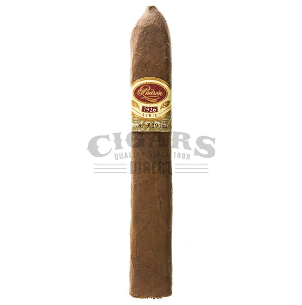 Load image into Gallery viewer, Padron 1926 Anniversary No 2 Maduro Single