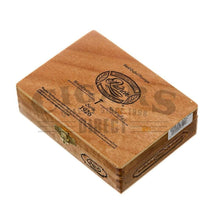 Load image into Gallery viewer, Padron 1926 Anniversary No.2 Natural 10 count Box Closed