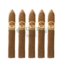 Load image into Gallery viewer, Padron 1926 Anniversary No.2 Natural 5 Pack