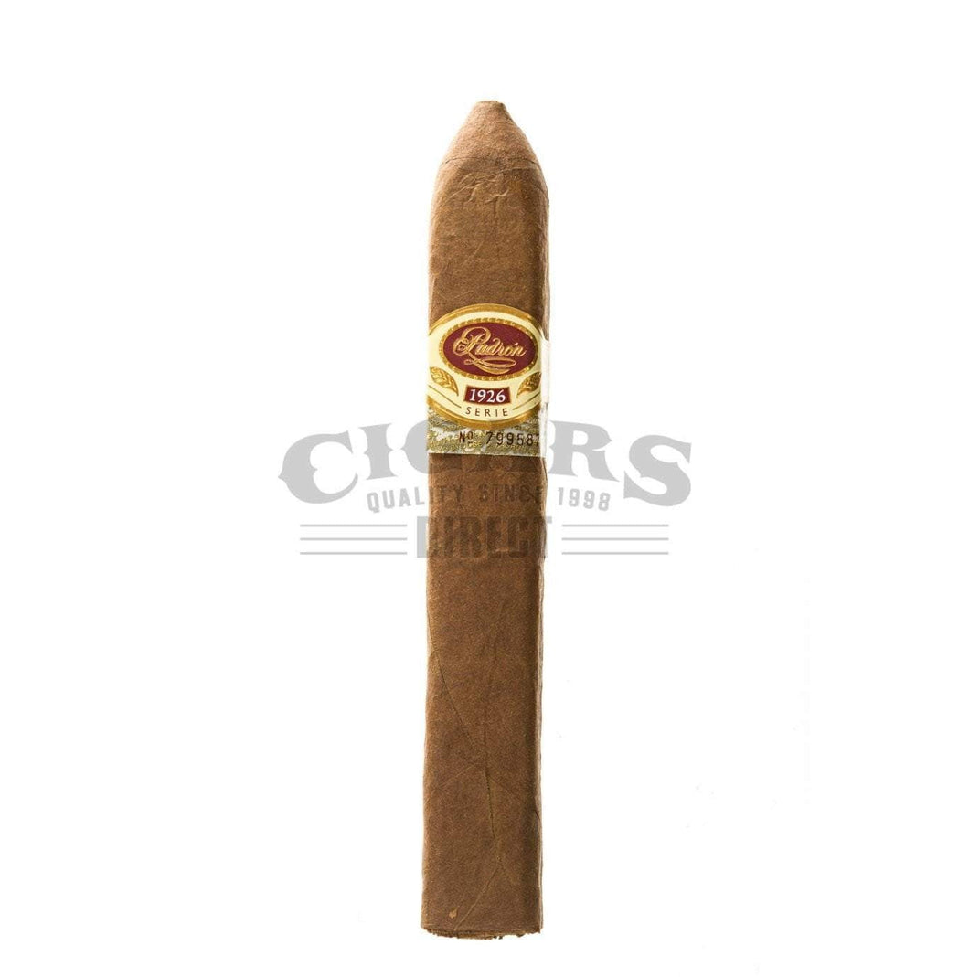 Padron 1926 Anniversary No.2 Natural Single