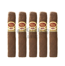 Load image into Gallery viewer, Padron 1926 Anniversary No 35 Maduro 5 Pack