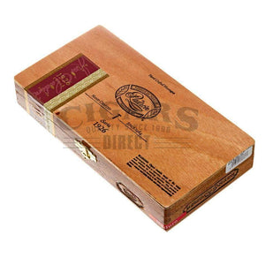 Padron 1926 Anniversary No.35 Maduro Box Closed