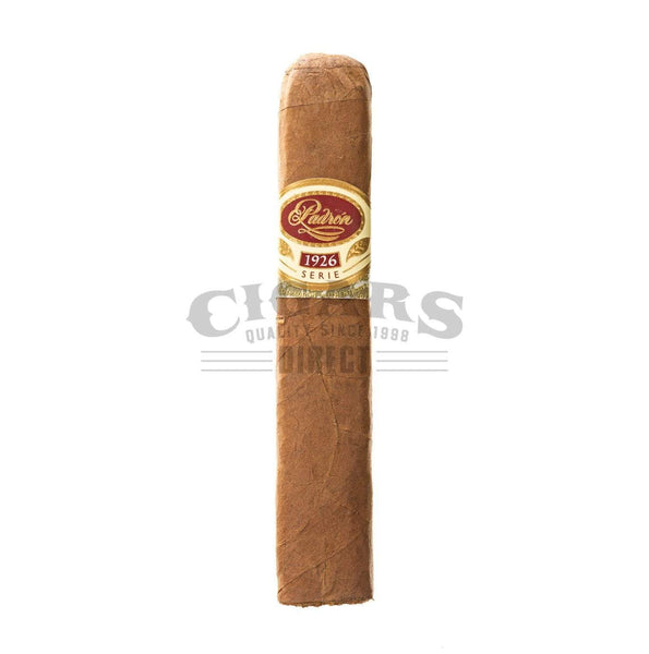 Load image into Gallery viewer, Padron 1926 Anniversary No 35 Natural Single