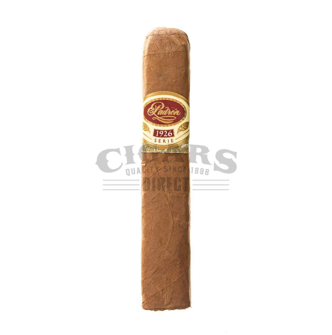 Padron 1926 Anniversary No.35 Natural Single
