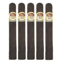 Load image into Gallery viewer, Padron 1926 Anniversary No 47 Maduro 5 Pack