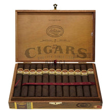 Load image into Gallery viewer, Padron 1926 Anniversary No.47 Maduro Open Box