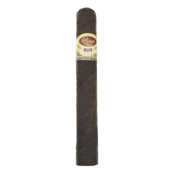 Load image into Gallery viewer, Padron 1926 Anniversary No 47 Maduro Single