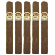 Load image into Gallery viewer, Padron 1926 Anniversary No 47 Natural 5 Pack