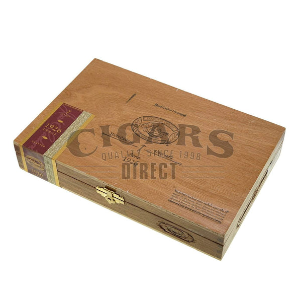Load image into Gallery viewer, Padron 1926 Anniversary No.47 Natural Closed Box