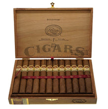 Load image into Gallery viewer, Padron 1926 Anniversary No.47 Natural Open Box