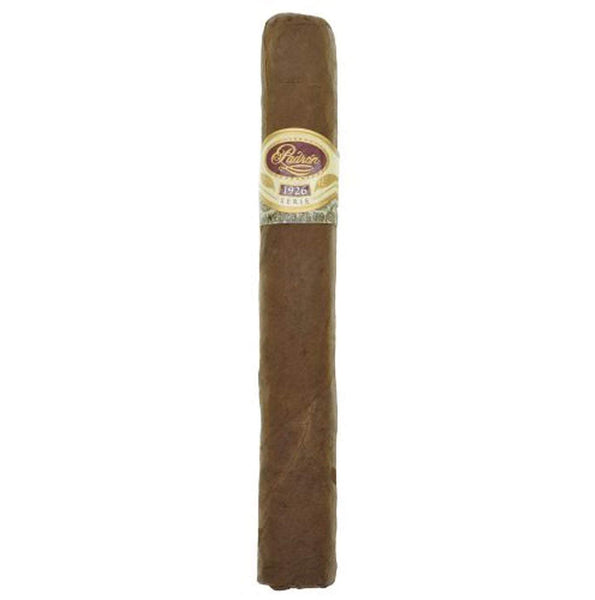Load image into Gallery viewer, Padron 1926 Anniversary No.47 Natural Single