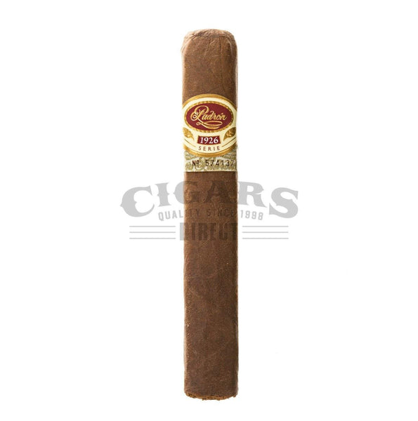 Load image into Gallery viewer, Padron 1926 Anniversary No.6 Maduro Single
