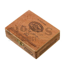 Load image into Gallery viewer, Padron 1926 Anniversary No.6 10 count Box Closed