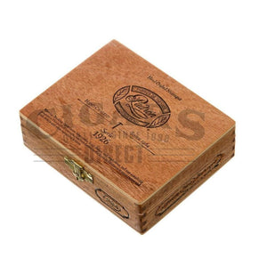 Padron 1926 Anniversary No.6 10 count Box Closed