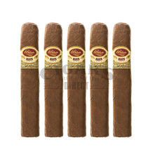 Load image into Gallery viewer, Padron 1926 Anniversary No 9 Maduro 5 Pack