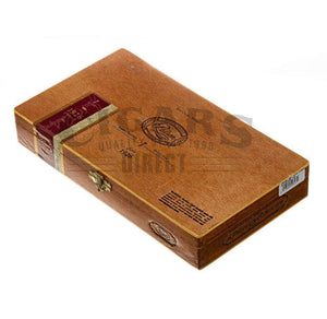 Padron 1926 Anniversary No.9 Maduro Box Closed