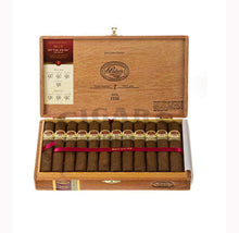Load image into Gallery viewer, Padron 1926 Anniversary No 9 Maduro Box Open