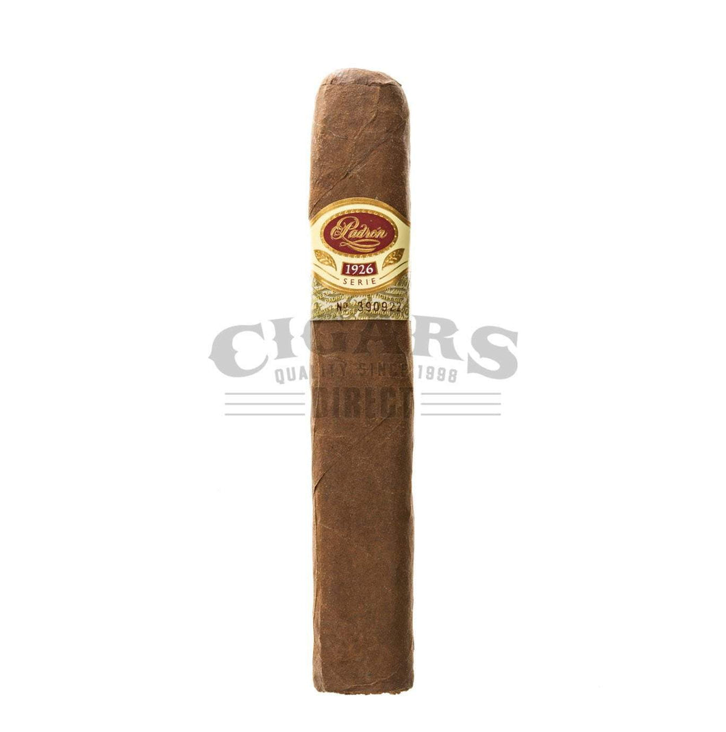 Padron 1926 Anniversary No 9 Maduro Single