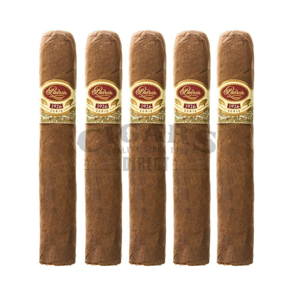 Load image into Gallery viewer, Padron 1926 Anniversary No.9 Natural Pack