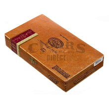 Load image into Gallery viewer, Padron 1926 Anniversary No.9 Natural Box Closed