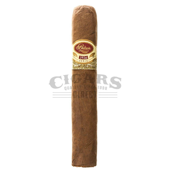 Load image into Gallery viewer, Padron 1926 Anniversary No.9 Natural Single