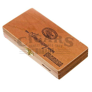 Padron 1964 Anniversary A Maduro Box Closed