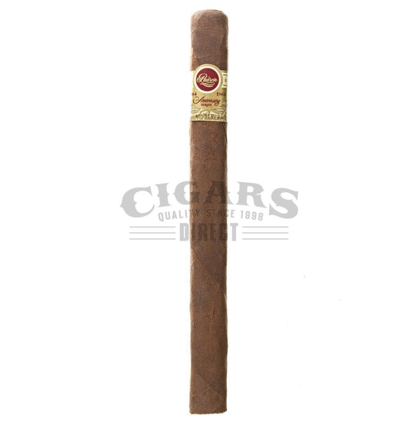 Load image into Gallery viewer, Padron 1964 Anniversary A Maduro Single