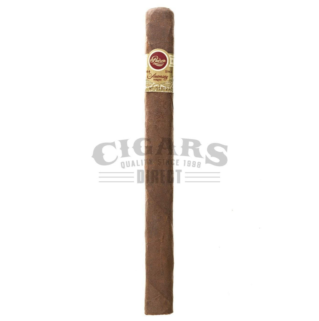 Padron 1964 Anniversary A Maduro Single