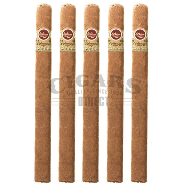 Load image into Gallery viewer, Padron 1964 Anniversary A Natural 5 Pack