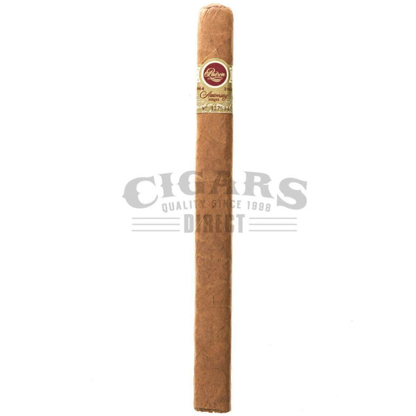Load image into Gallery viewer, Padron 1964 Anniversary A Natural Single