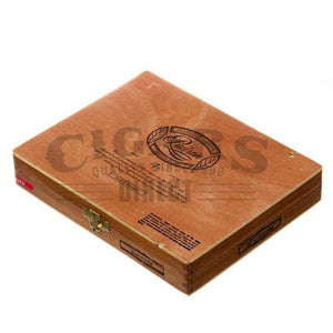 Padron 1964 Anniversary Corona Maduro Box Closed