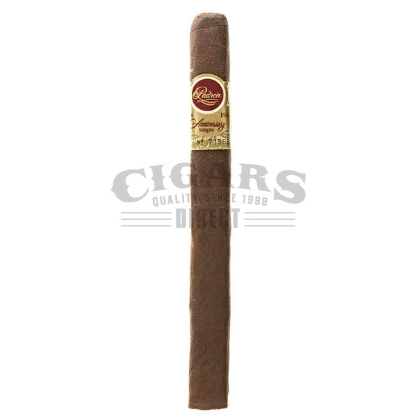 Load image into Gallery viewer, Padron 1964 Anniversary Corona Maduro Single