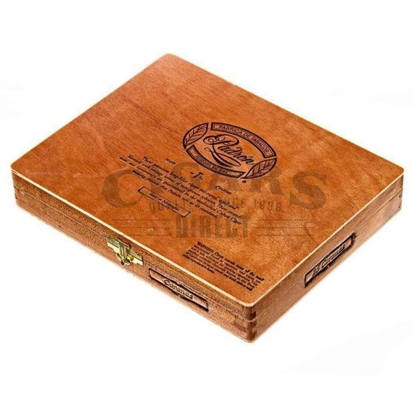 Load image into Gallery viewer, Padron 1964 Anniversary Corona Natural Box Closed