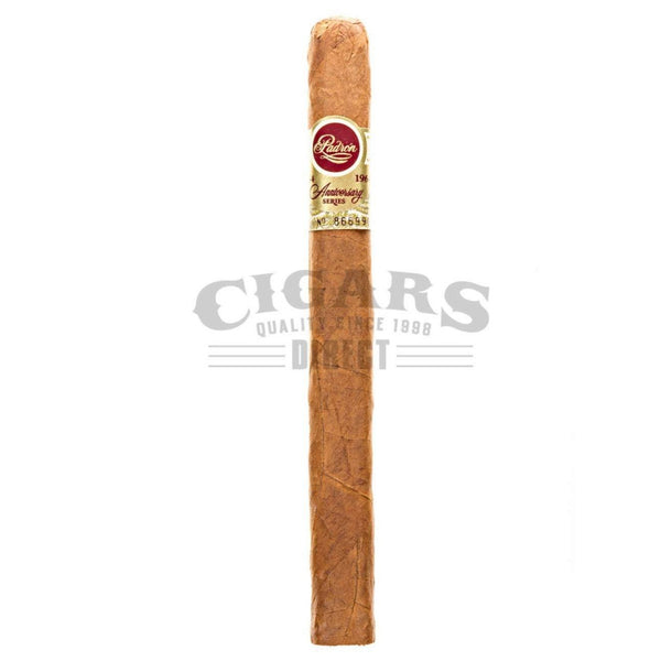 Load image into Gallery viewer, Padron 1964 Anniversary Corona Natural Single