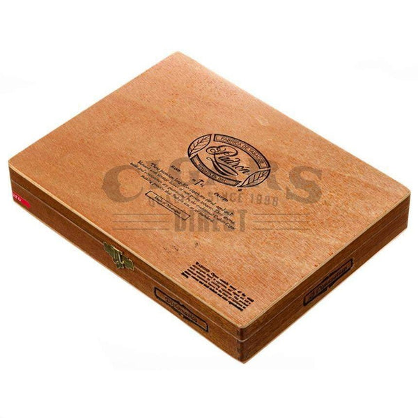 Load image into Gallery viewer, Padron 1964 Anniversary Diplomatico Maduro Box Closed