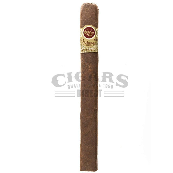 Load image into Gallery viewer, Padron 1964 Anniversary Diplomatico Maduro Single