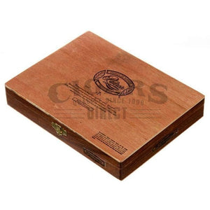 Padron 1964 Anniversary Diplomatico Natural Box Closed