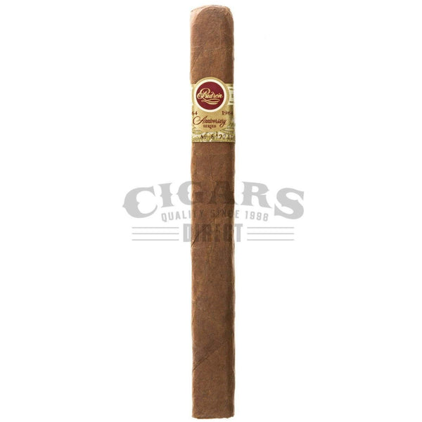 Load image into Gallery viewer, Padron 1964 Anniversary Diplomatico Natural Single