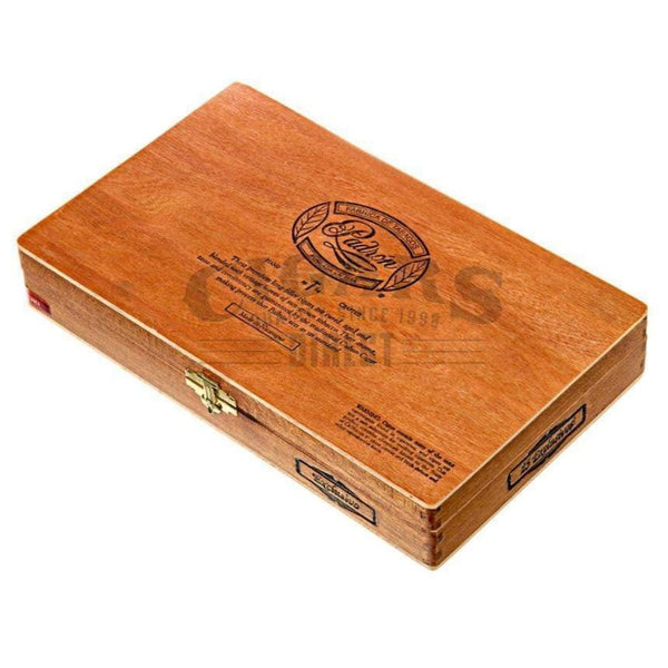 Load image into Gallery viewer, Padron 1964 Anniversary Exclusivo Maduro Box Closed