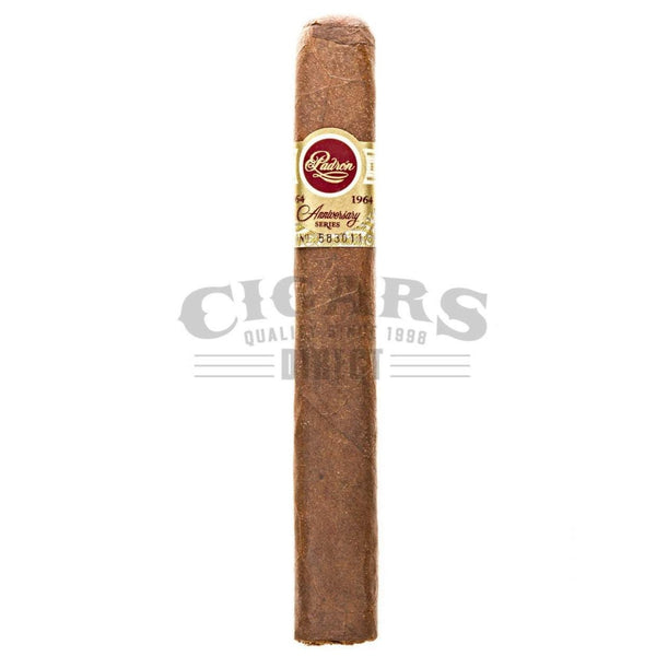 Load image into Gallery viewer, Padron 1964 Anniversary Exclusivo Maduro Single