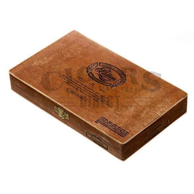 Padron 1964 Anniversary Exclusivo Natural Box Closed