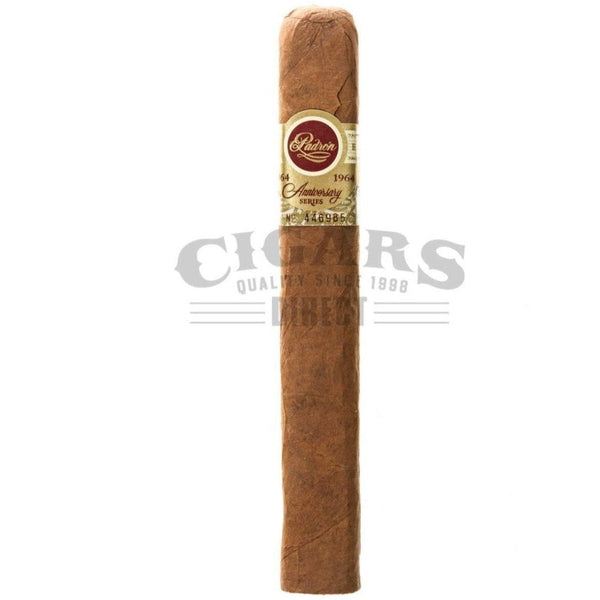 Load image into Gallery viewer, Padron 1964 Anniversary Exclusivo Natural Single