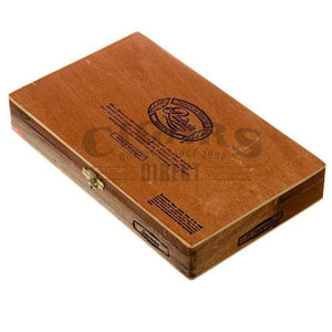 Padron 1964 Anniversary Imperial Maduro Box Closed