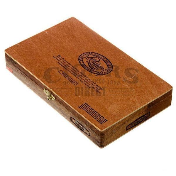 Load image into Gallery viewer, Padron 1964 Anniversary Imperial Maduro Box Closed
