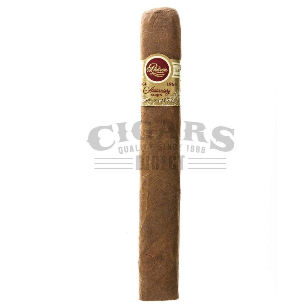 Padron 1964 Anniversary Imperial Maduro Single