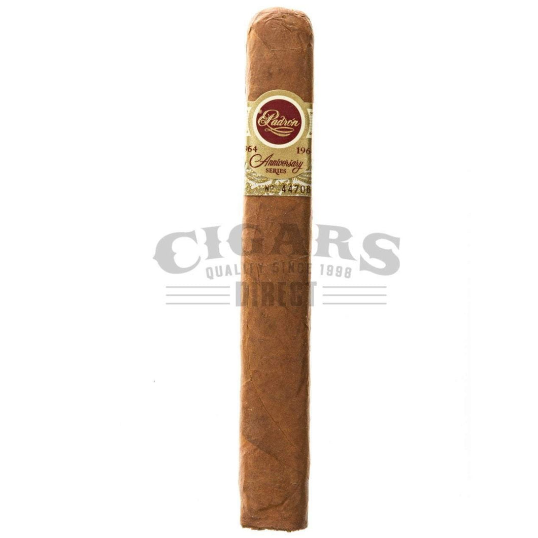 Padron 1964 Anniversary Imperial Natural Single