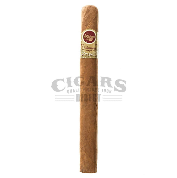 Load image into Gallery viewer, Padron 1964 Anniversary Monarcas Natural Single