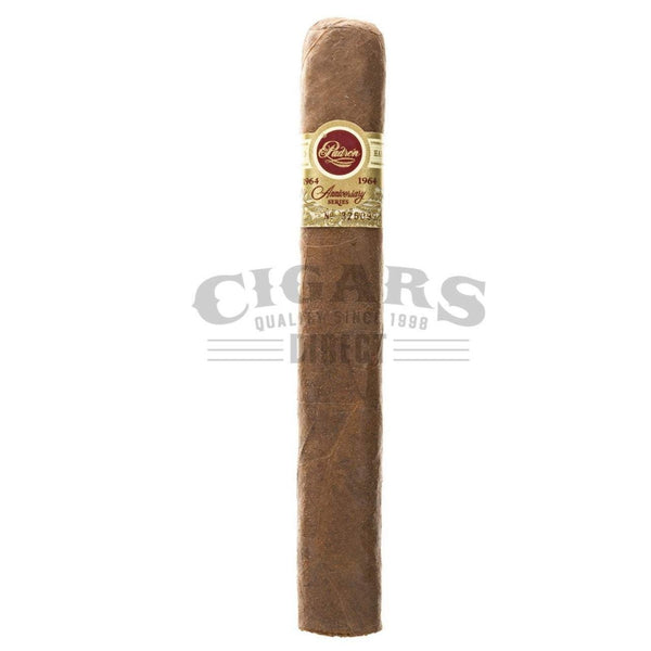 Load image into Gallery viewer, Padron 1964 Anniversary No.4 Maduro Single